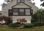 Foreclosed Home in BEECH AVE, Hammond, IN - 46327