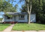 Foreclosed Home in E 39TH AVE, Gary, IN - 46409