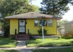 Foreclosed Home in OHIO ST, Gary, IN - 46407