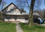 Foreclosed Home in E CLEVELAND AVE, Hobart, IN - 46342