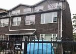 Foreclosed Home en JEROME ST, Brooklyn, NY - 11207