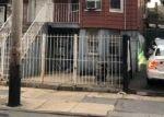 Foreclosed Home en LOGAN ST, Brooklyn, NY - 11208