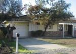 Foreclosed Home en LEONI DR, Hanford, CA - 93230