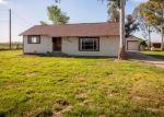 Foreclosed Home en FARGO AVE, Hanford, CA - 93230