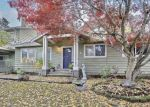Foreclosed Home in 67TH AVE SE, Mercer Island, WA - 98040