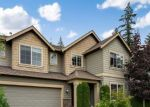 Foreclosed Home in 243RD AVE NE, Redmond, WA - 98053