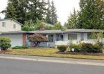 Foreclosed Home in 118TH AVE NE, Kirkland, WA - 98034