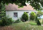 Foreclosed Home in 8TH ST SE, Auburn, WA - 98002