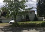 Foreclosed Home in SE 287TH ST, Maple Valley, WA - 98038