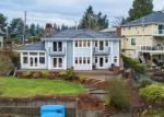 Foreclosed Home in 39TH AVE S, Seattle, WA - 98188