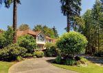 Foreclosed Home in NE 129TH ST, Redmond, WA - 98052