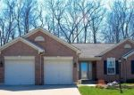 Foreclosed Home in LYNWOOD PL, Burlington, KY - 41005