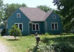 Foreclosed Home in CORNING AVE, Parsons, KS - 67357