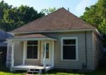 Foreclosed Home in W 3RD AVE, Garnett, KS - 66032