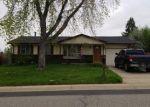 Foreclosed Home en TELLER ST, Arvada, CO - 80003