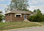 Foreclosed Home en DEPEW CT, Arvada, CO - 80003