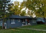 Foreclosed Home en WESTVIEW DR, Denver, CO - 80214