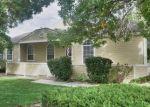 Foreclosed Home en W ASBURY PL, Denver, CO - 80227