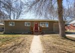 Foreclosed Home en BROOKS DR, Arvada, CO - 80004