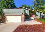 Foreclosed Home en ROBB ST, Arvada, CO - 80005