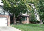Foreclosed Home en CARISSA CIR, Littleton, CO - 80127