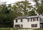 Foreclosed Home in E 47TH ST, Kansas City, MO - 64129