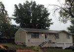 Foreclosed Home in E 8TH STREET CT N, Independence, MO - 64056