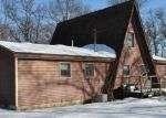 Foreclosed Home in N 1150 W, Medaryville, IN - 47957