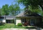 Foreclosed Home in 1/2 N MAIN ST, Tipton, IN - 46072