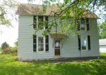 Foreclosed Home in S 550 W, Lafayette, IN - 47909