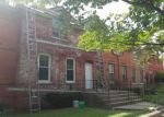 Foreclosed Home en S CHAMPLAIN AVE, Chicago, IL - 60628