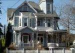 Foreclosed Home en GREENWICH ST, Belvidere, NJ - 07823