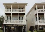 Foreclosed Home in WOODLAND DR, Murrells Inlet, SC - 29576