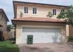 Foreclosed Home en NE 41ST TER, Homestead, FL - 33033