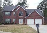 Foreclosed Home en MARIS LN, Mcdonough, GA - 30253