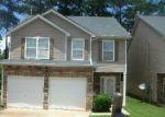 Foreclosed Home en LAUREL CREEK DR, Stockbridge, GA - 30281