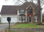 Foreclosed Home en FIELD VIEW DR, Mcdonough, GA - 30253