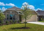 Foreclosed Home in STILL HOLLOW CRK, Buda, TX - 78610