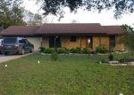 Foreclosed Home in EL REY BLVD, Austin, TX - 78737