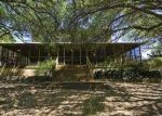 Foreclosed Home in CEDAR CV, Austin, TX - 78737