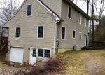 Foreclosed Home in BIG TREE LN, Holland, MA - 01521