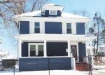Foreclosed Home in LYONS ST, Indian Orchard, MA - 01151