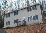 Foreclosed Home in VINTON RD, Holland, MA - 01521