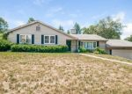 Foreclosed Home in S TALLYHO DR, Springfield, MA - 01118