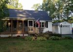 Foreclosed Home in DONBRAY RD, Springfield, MA - 01119