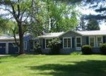 Foreclosed Home in MANCHONIS RD, Wilbraham, MA - 01095