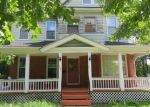 Foreclosed Home in OAK ST, Holyoke, MA - 01040