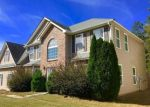 Foreclosed Home en MICHAEL JAY ST, Snellville, GA - 30039
