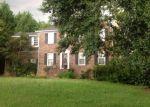 Foreclosed Home en CAMDEN HILL CT, Lawrenceville, GA - 30046