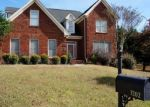 Foreclosed Home en MASTERS PASS CT, Snellville, GA - 30039